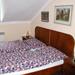 Ubytování v Apartmánech Karlovy Vary